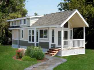 Top 25 small cottages design ideas (24)