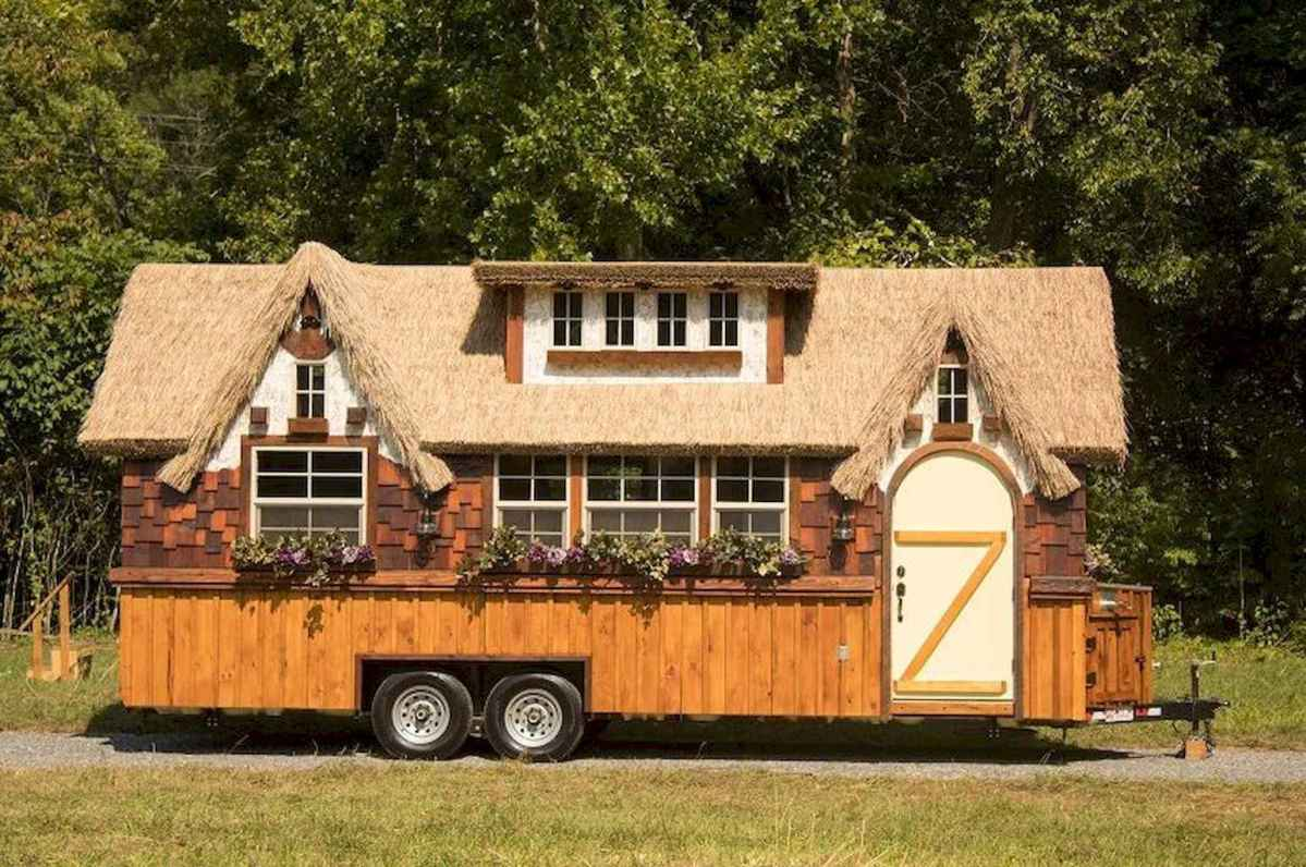 Top 25 tiny house design ideas (12)