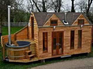 Top 25 tiny house design ideas (17)