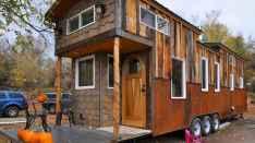 Top 25 tiny house design ideas (21)