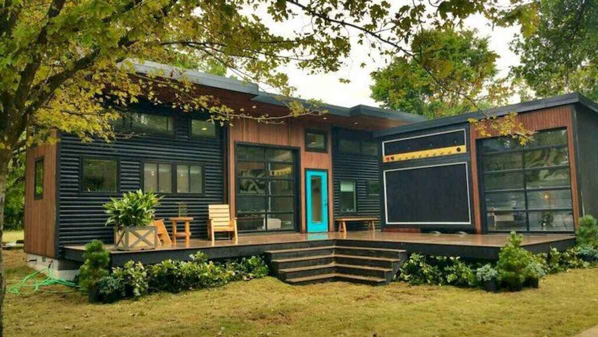 Top 25 tiny house design ideas (7)