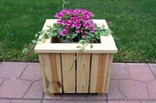 20 awesome cascading planter decor ideas and remodel (11)