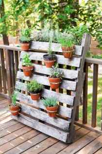 20 awesome cascading planter decor ideas and remodel (9)