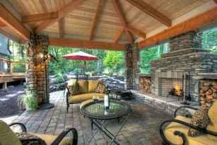 35 beautiful backyard patio decor ideas and remodel (28)