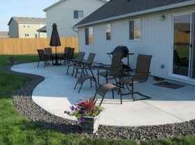 35 beautiful backyard patio decor ideas and remodel (30)