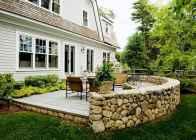 35 beautiful backyard patio decor ideas and remodel (32)