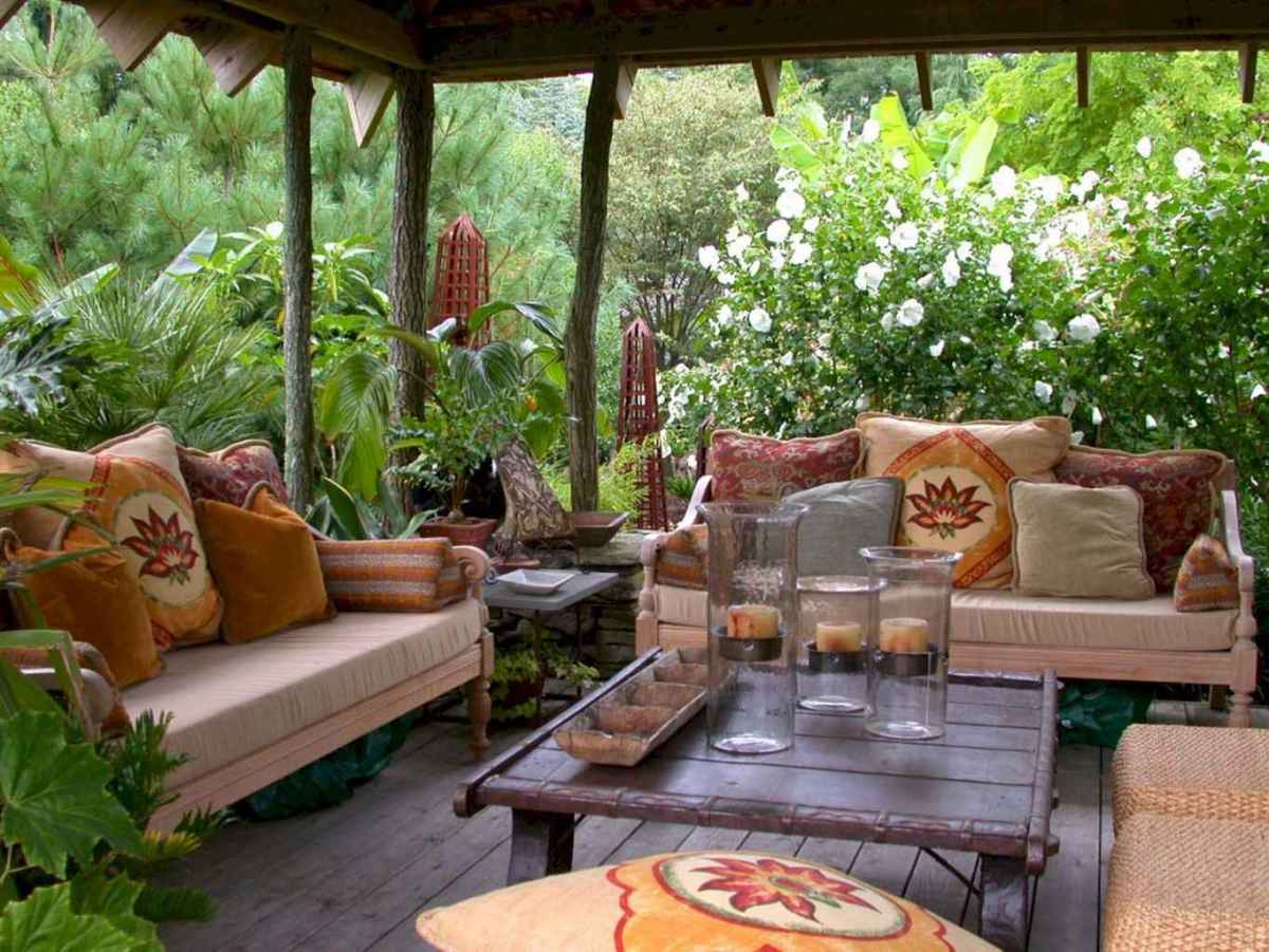 40 Rustic Backyard Design Ideas And Remodel 17 Roomadness Com