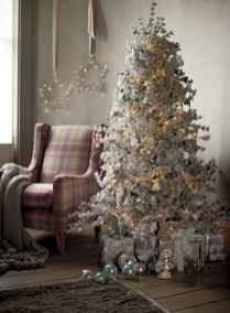 100 beautiful christmas tree decorations ideas (30)