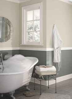110 absolutely stunning bathroom decor ideas and remodel to inspire your bathroom (16)
