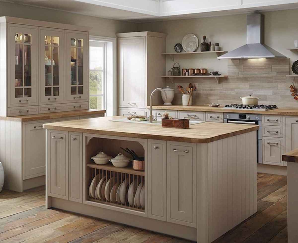120 beautiful small kitchen design ideas and remodel to inspire your kitchen beautiful (18)