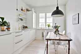 120 inspiring tiny kitchen design ideas and remodel (102)