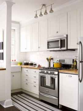 120 inspiring tiny kitchen design ideas and remodel (22)