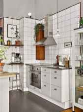 120 inspiring tiny kitchen design ideas and remodel (30)