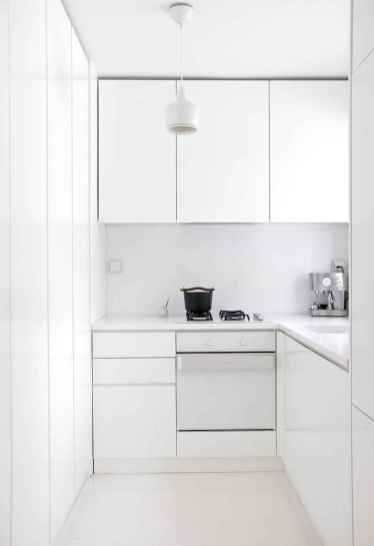120 inspiring tiny kitchen design ideas and remodel (35)