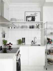 120 inspiring tiny kitchen design ideas and remodel (62)