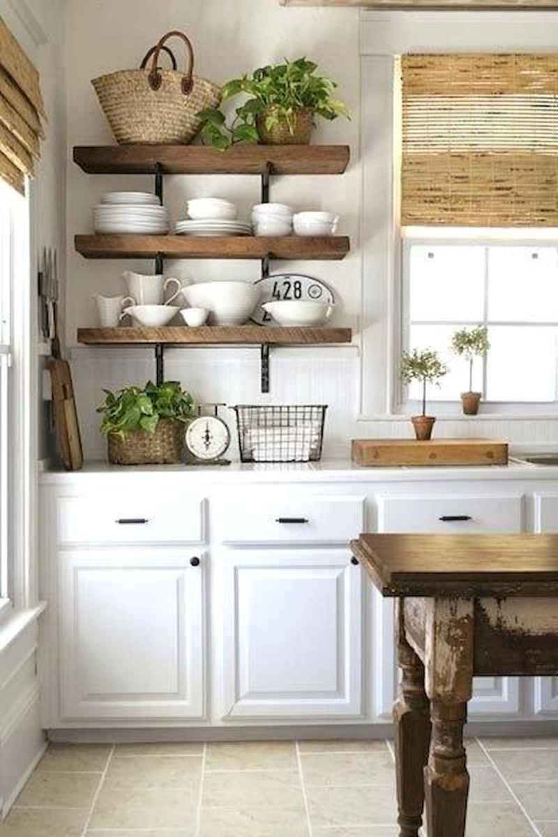 120 inspiring tiny kitchen design ideas and remodel (83)