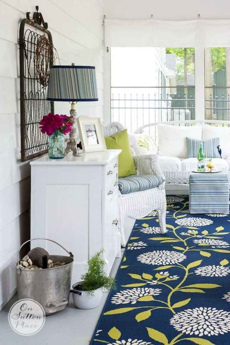 30 easy but stunning diy summer ideas room decor (1)