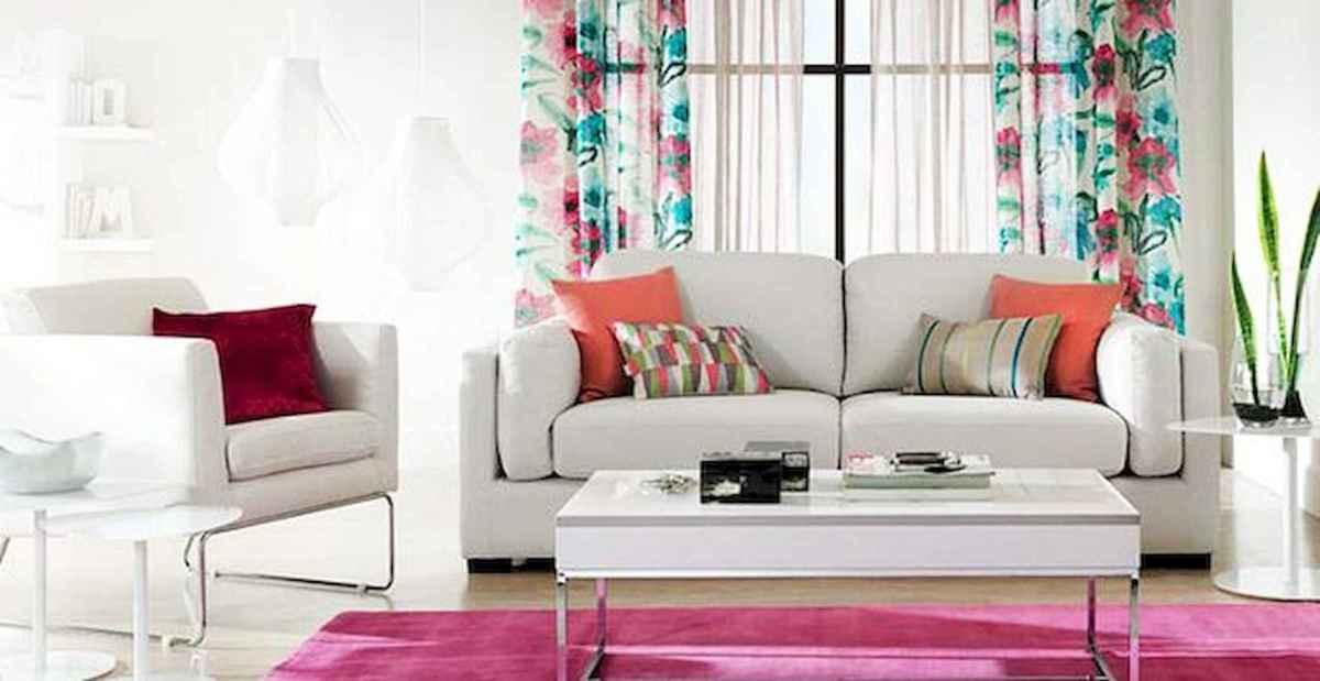 30 easy but stunning diy summer ideas room decor (11)