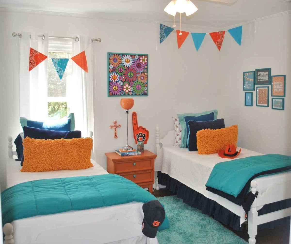 30 easy but stunning diy summer ideas room decor (13)