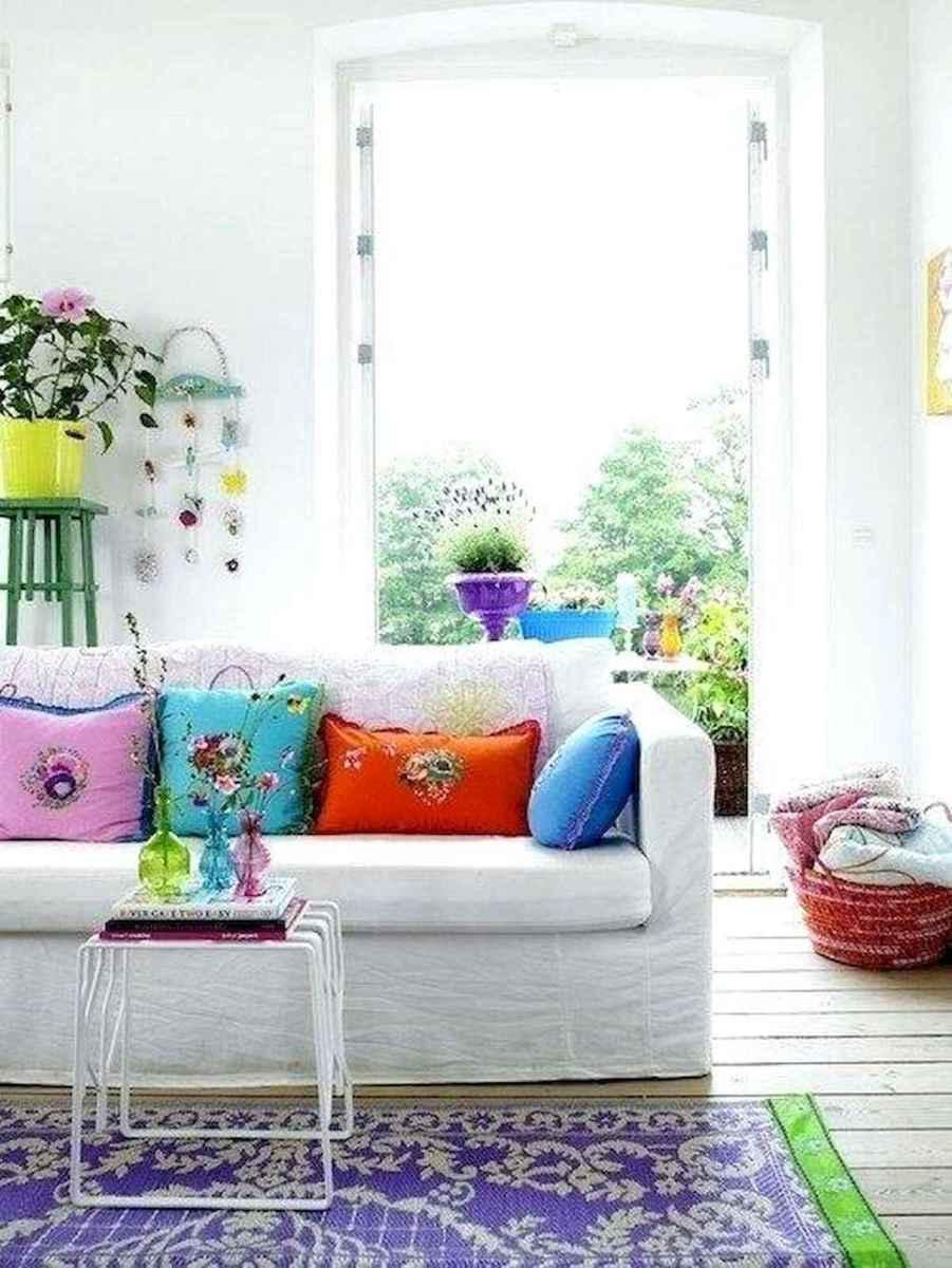30 easy but stunning diy summer ideas room decor (24)