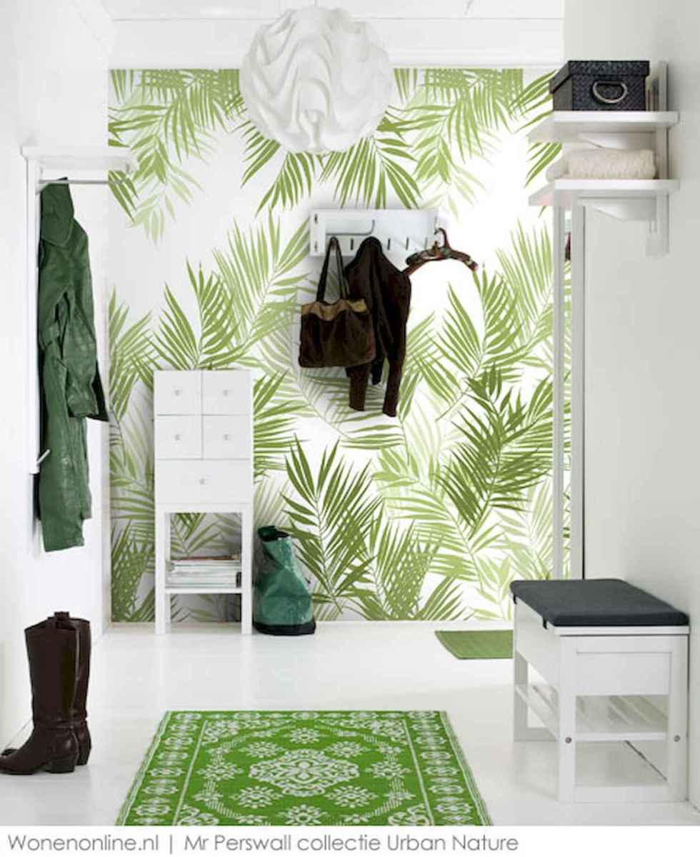30 easy but stunning diy summer ideas room decor (6)