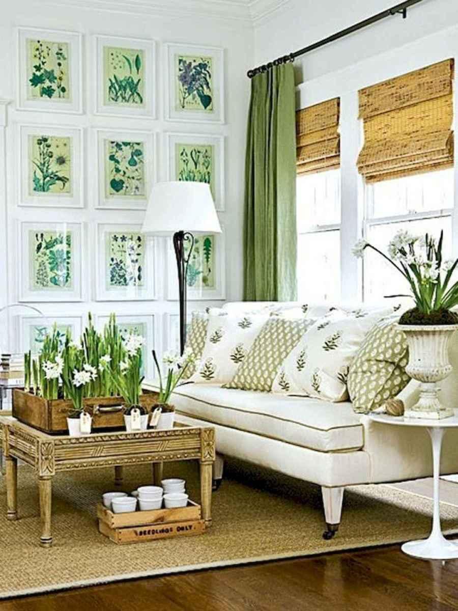 30 easy but stunning diy summer ideas room decor (7)