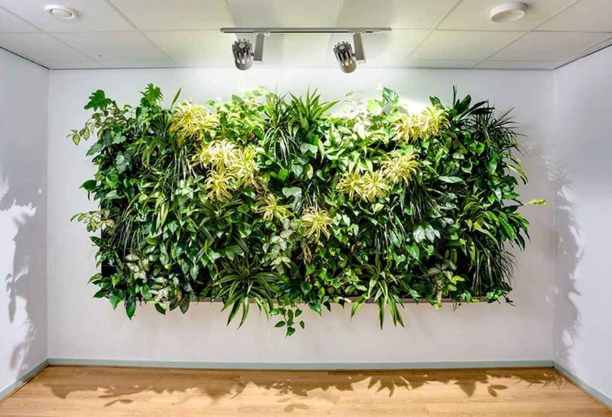 40 beautiful living wall planter garden ideas decorations and remodel (20)