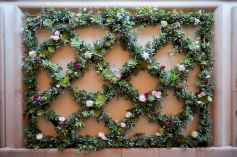 40 beautiful living wall planter garden ideas decorations and remodel (4)