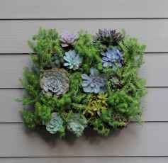 40 beautiful living wall planter garden ideas decorations and remodel (5)