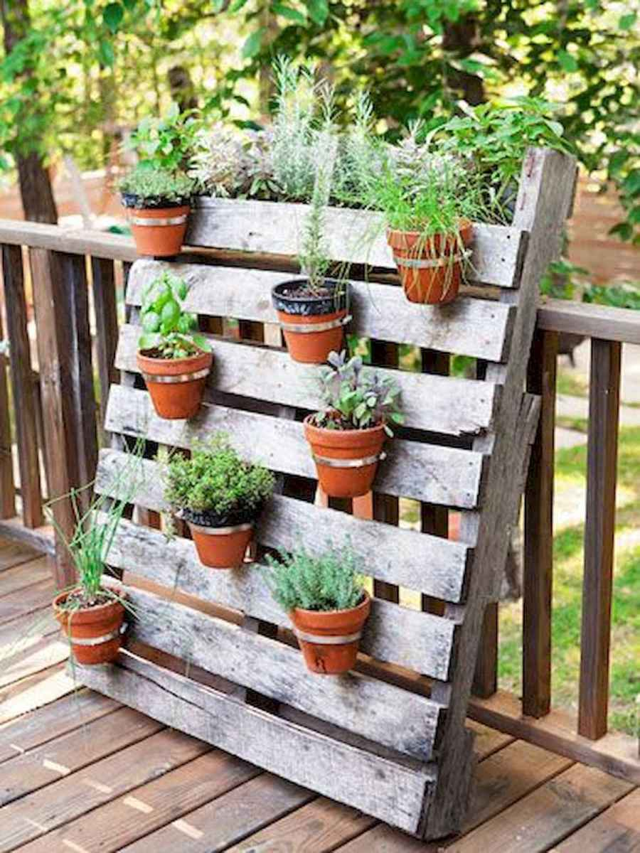 40 diy fun garden ideas decorations and makeover for summer (12)