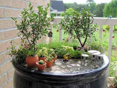 40 diy fun garden ideas decorations and makeover for summer (6)