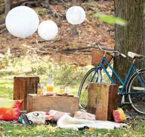 50 awesome backyard summer decor ideas make your summer beautiful (10)