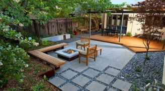 50 awesome backyard summer decor ideas make your summer beautiful (25)