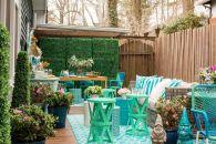 50 awesome backyard summer decor ideas make your summer beautiful (5)