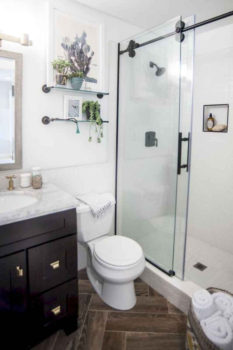 50 small guest bathroom ideas decorations and remodel (15)