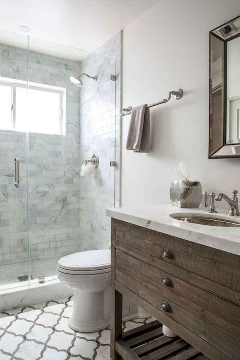 50 small guest bathroom ideas decorations and remodel (9)