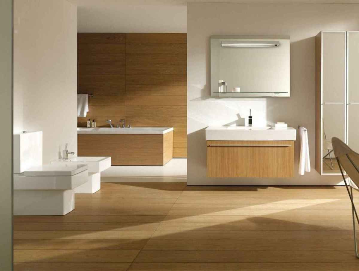 70 modern bathroom cabinets ideas decorations and remodel (13)