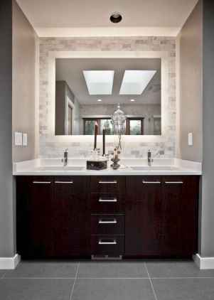 70 modern bathroom cabinets ideas decorations and remodel (33)