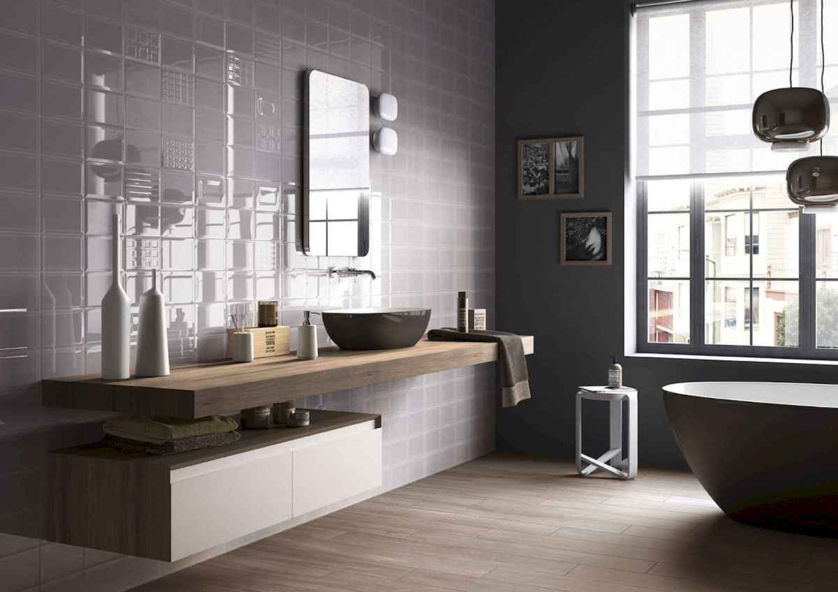 70 modern bathroom cabinets ideas decorations and remodel (37)