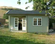 90 beautiful summer house design ideas and makeover make your summer awesome (50)
