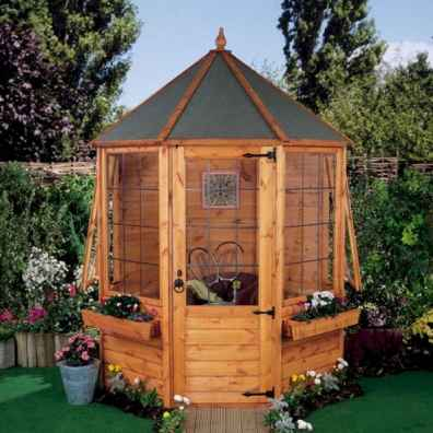 90 beautiful summer house design ideas and makeover make your summer awesome (65)