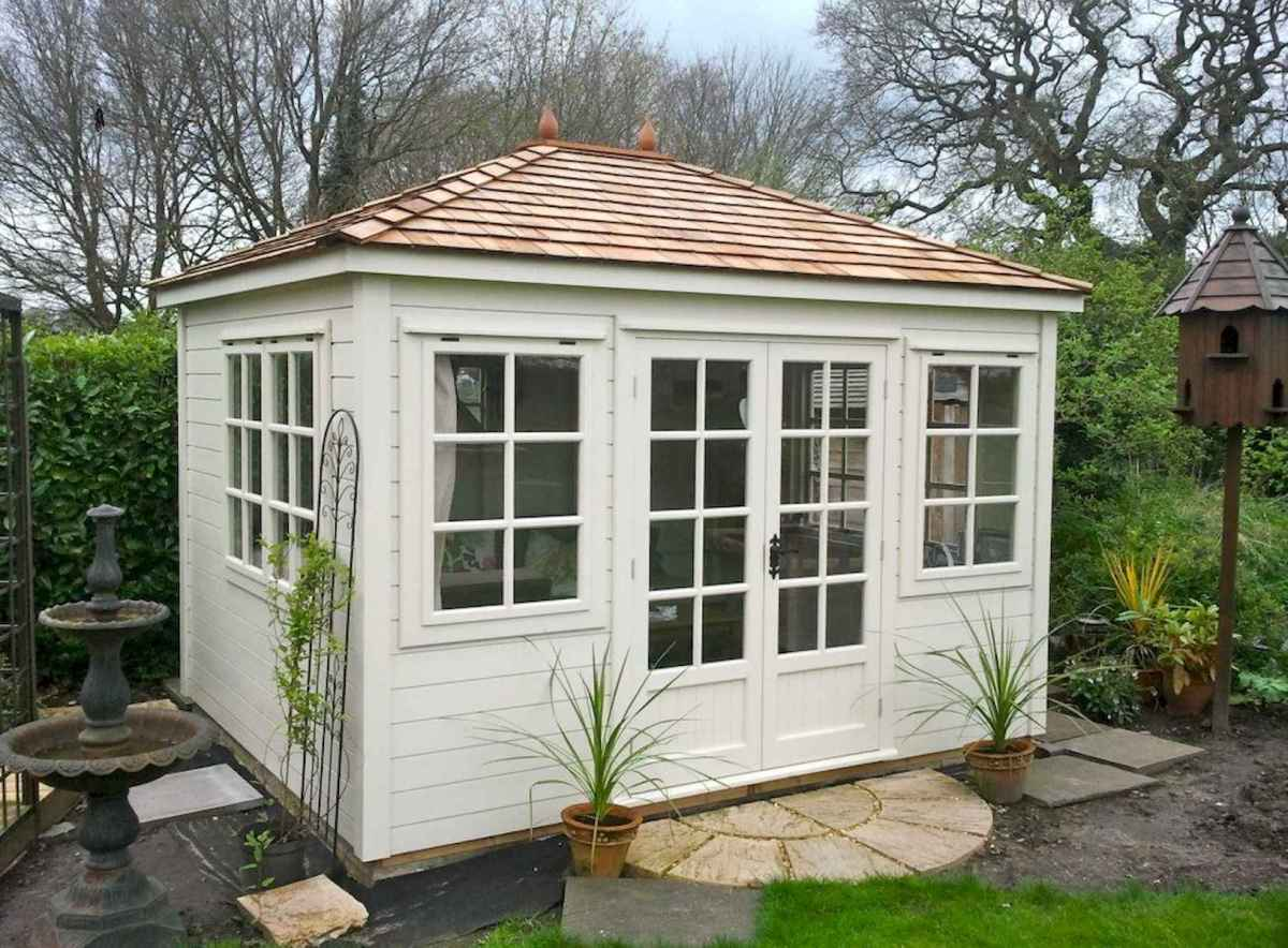 90 beautiful summer house design ideas and makeover make your summer awesome (76)