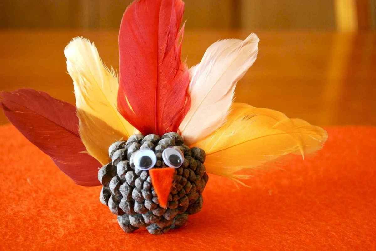 35 best thanksgiving decor ideas (10)