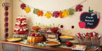 35 best thanksgiving decor ideas (12)