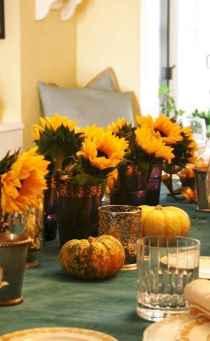 35 best thanksgiving decor ideas (15)