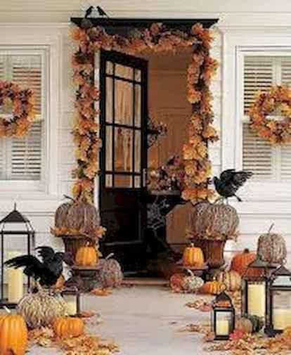 35 best thanksgiving decor ideas (21)