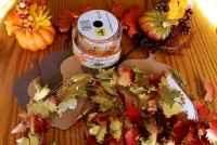 35 best thanksgiving decor ideas (8)