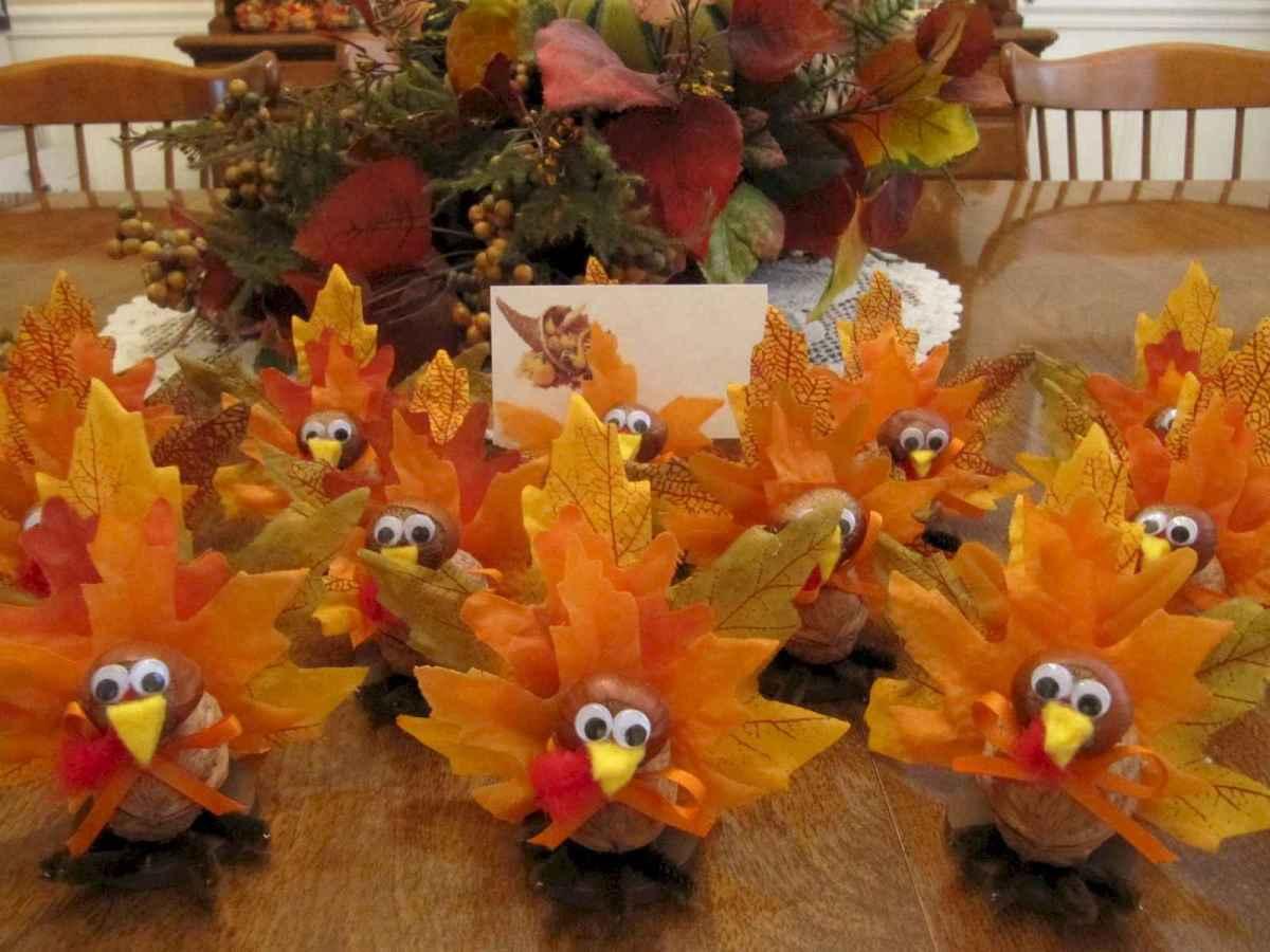 35 best thanksgiving decor ideas (9)