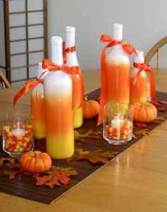 40 easy homemade halloween decor ideas (2)