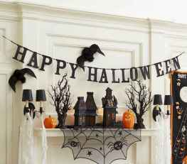 40 easy homemade halloween decor ideas (27)